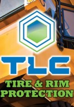 Arnco TLC logo