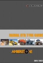 Amberstone cover